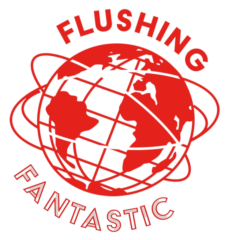 FF_Logo_v2fantasticred-2