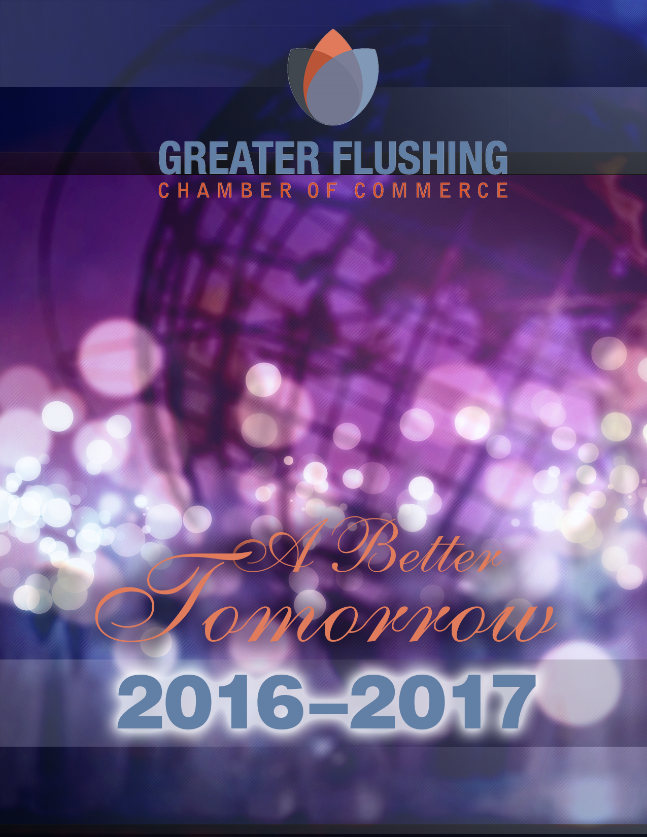 Gala-Cover-2016