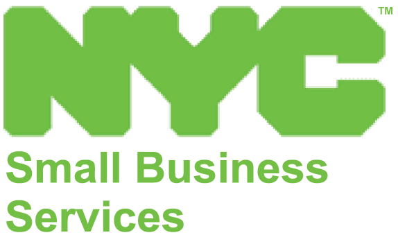 NYC-Small-Business_LOGO