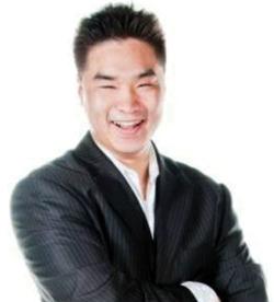 16B-Michael-Cheng