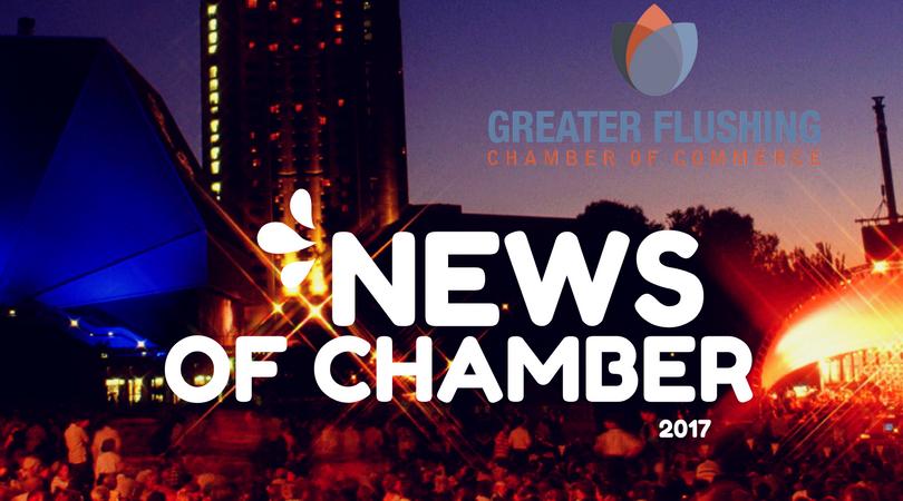 GFCC Chamber News