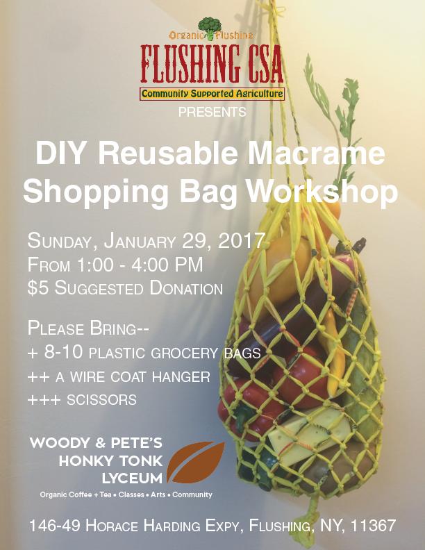 DIY Macrame Bag Workshop-01