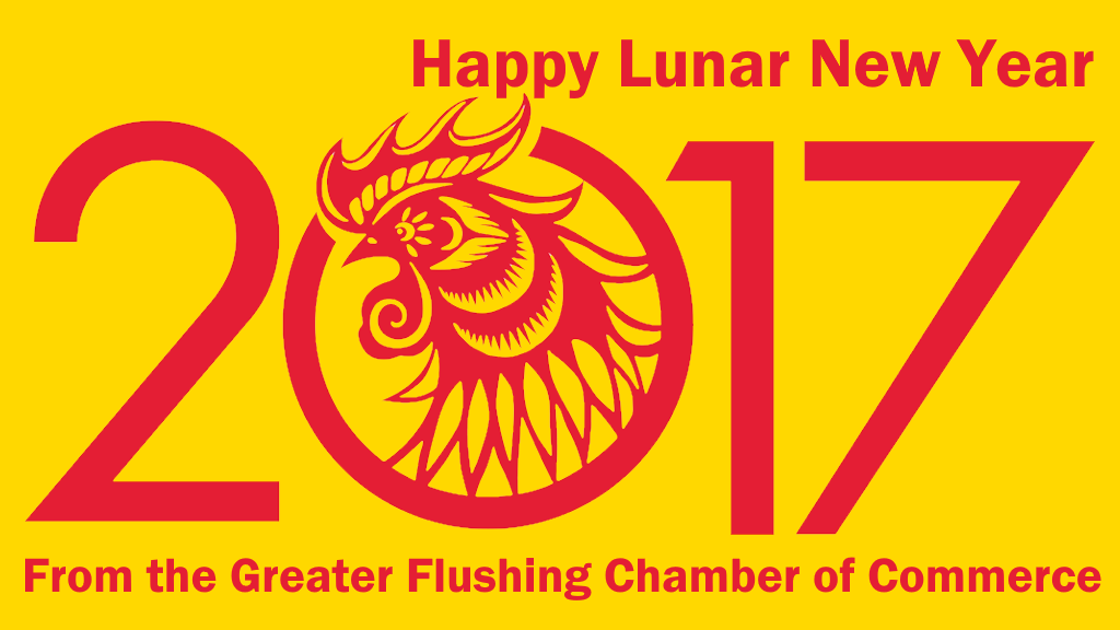 GFCC Lunar New Year