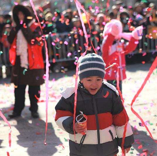 flushing new year parade 2016.4