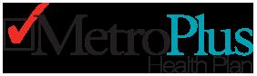 metro logo (1)