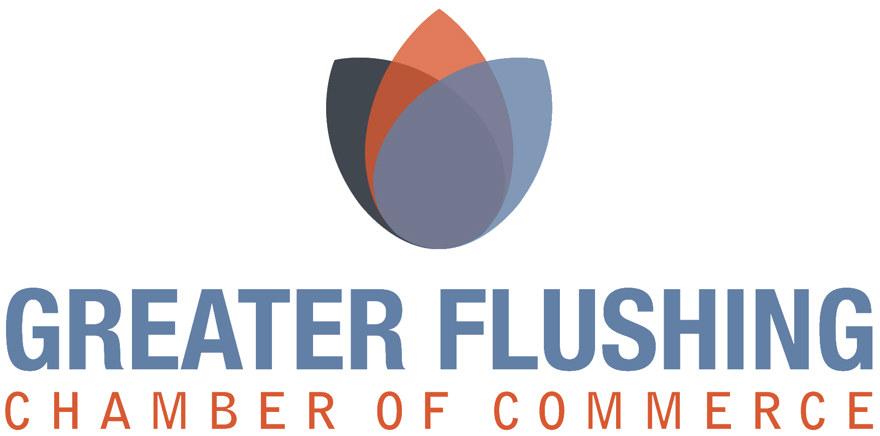 Greater Flushing Chamber of Commerce