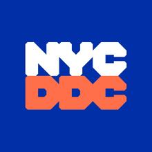 NYC_DDC_Logo