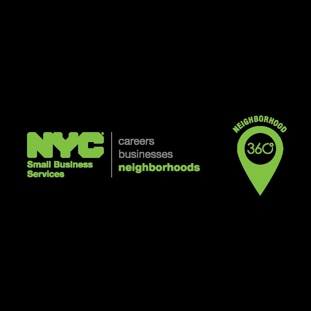 SBS_N360_logo