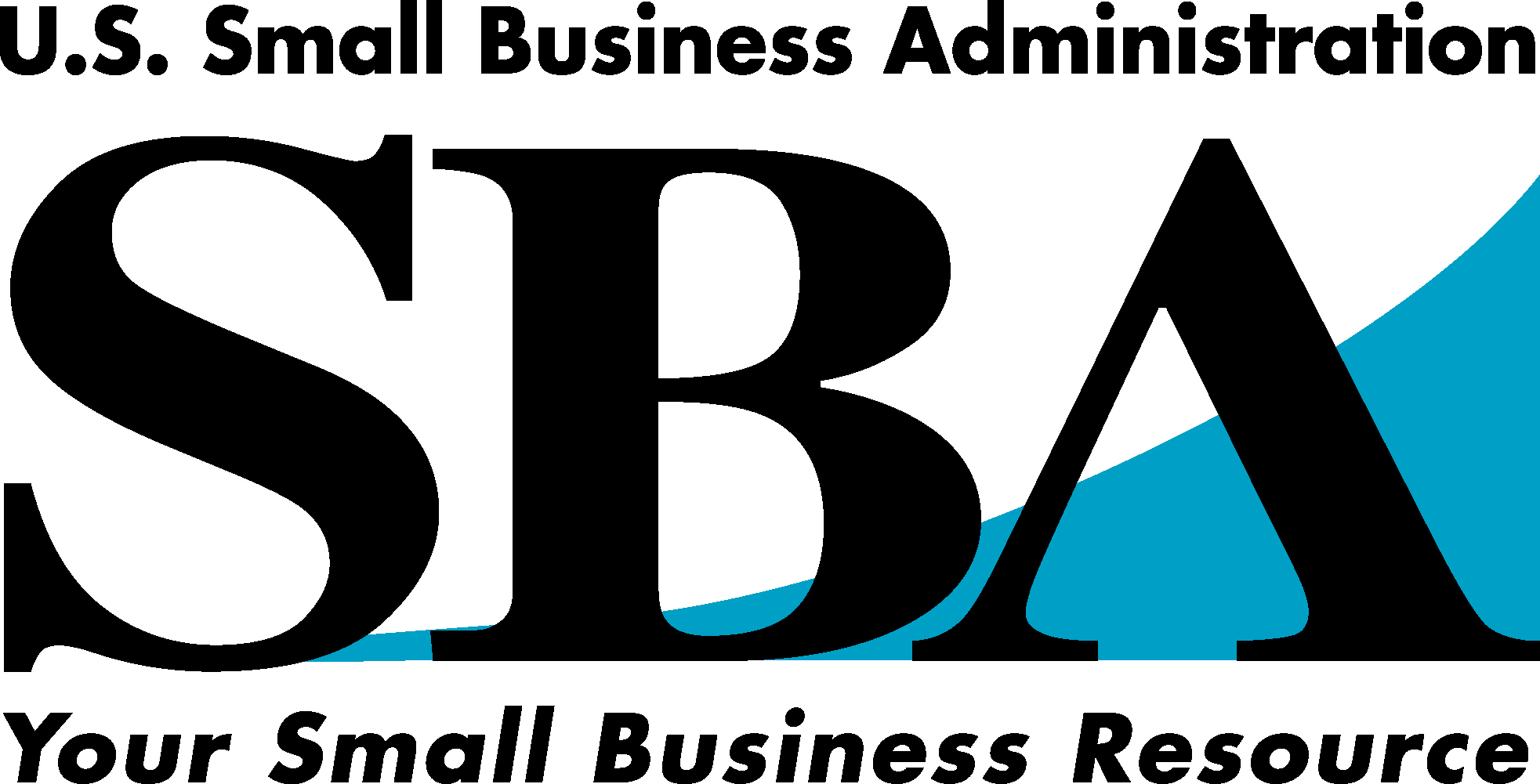 US-Small-Business-Administration