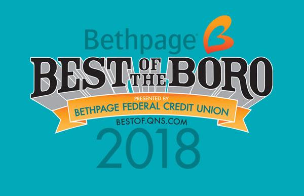 Best of Boro 2018