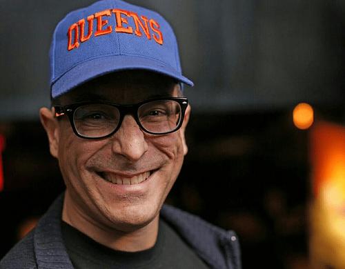 Joe DiStefano