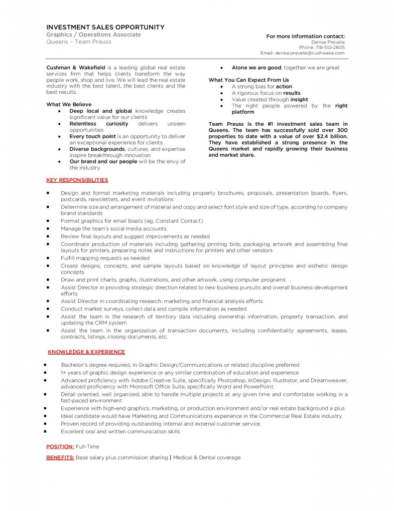 Graphics & Operations Associate_Job Description-page-001