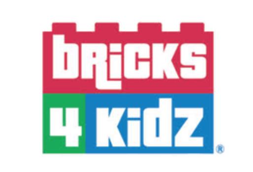 Fun Bricks