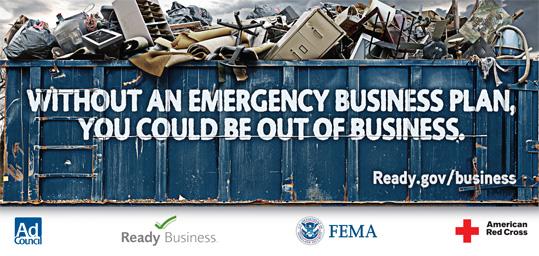 Prepare_business_for_emergencies_2